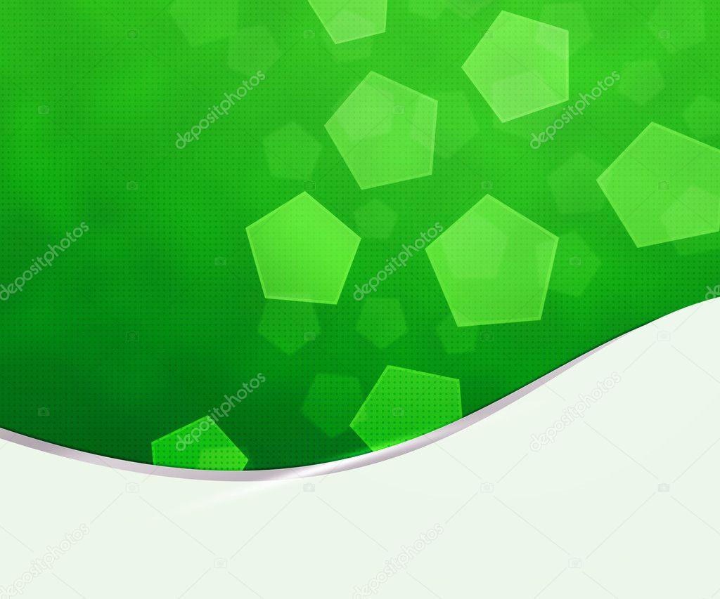 綠色商業背景紋理 — 圖庫照片08backgroundstor