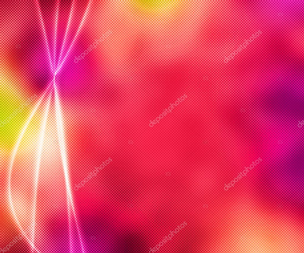Red Abstract Background Texture — Stock Photo #11927048