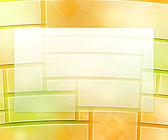 Janela de fundo de negócio amarelo — Fotografia Stock