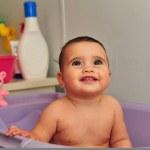 foto di concetto - bambino — Foto Stock #10858547