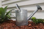 Zahradničení — Stock fotografie
