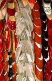 Asuan rynku — Zdjęcie stockowe