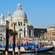 Stock Photo: Venice Italy Cityscape