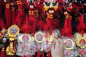 Recuerdos chinos — Foto de Stock