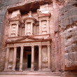 Petra Jordan — Stock Photo #11179984