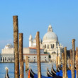 Venice Italy Cityscape Landscape — Stock Photo #11205882
