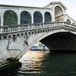paisaje de Venecia Italia paisaje urbano — Foto de Stock   #11205897