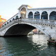Venice Italy Cityscape Landscape — Stock Photo #11205928