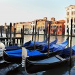 Venice Italy Cityscape Landscape — Stock Photo #11205954