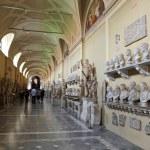 Travel Photos of Italy - Rome — Stock Photo