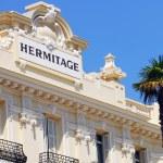Monaco and Monte Carlo Kingdom — Stock Photo #11272239
