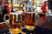 Pub en nouvelle zélande — Photo