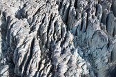 Fox Glacier New Zealand — Stock Photo