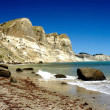 Cape Kidnappers New Zealand — Stock Photo #11320157