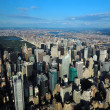 Travel Photos of New York - Manhattan — Stock Photo