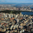 res bilder av new york - manhattan — Stockfoto #11486952