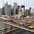 Travel Photos of New York - Manhattan - Stock Photo