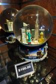 Travel Photos of New York - Manhattan — Foto Stock