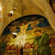 Travel Photos of Jerusalem Israel - Church of the Holy Sepulchr — Stock Photo