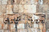 Israel Travel Photos - Jerusalem — Zdjęcie stockowe
