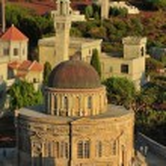 Постер, плакат: Travel Photos of Israel Mini Israel