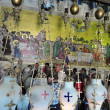 Travel Photos of Jerusalem  Israel - Church of the Holy Sepulchr - Photo