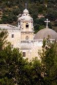Israel Travel Photos - Jerusalem — Stock Photo