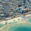 Israel Travel Photos - Tel Aviv — Stock Photo #12098048