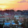 Travel Photos of Israel - Jaffa — Stock Photo