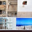 Israel Travel Photos - Tel Aviv - Stock Photo