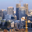 Israel Travel Photos - Tel Aviv — Stock Photo #12098271