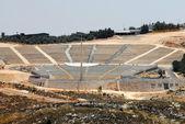 Travel Photos of Israel - Nazareth — Stock Photo