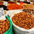 Israel Travel Photos - Markets — Stock Photo #12263490