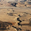 Travel Photos Israel - Negev Desert — Stock Photo
