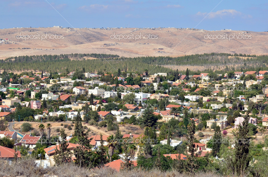 Travel photos of israel beersheba stock photo 169 lucidwaters
