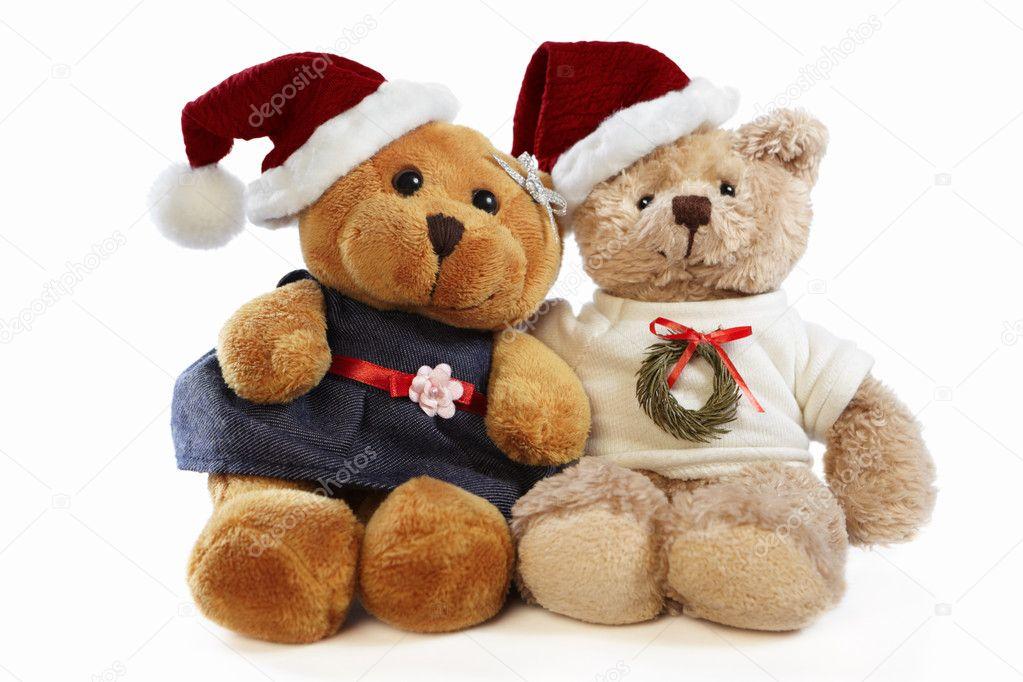 Good Night Video  Good Night Cute amp Lovely Teddy Bear