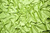 石灰绿色随机模式 — 图库照片