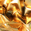 Abstract bronze background — Stock Photo
