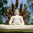 Buddha statue — Stock Photo #10787041