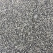 Black granite texture - Stock Photo