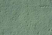 Grain paint wall background — Stockfoto