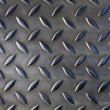 Metal plate texture — Stock Photo #11123717