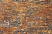 Granite slab — Stock Photo