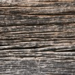 Texture of old wood — Photo