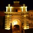 Mdina - Malta — Stock Photo