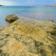 GnejnBay - Malta — Stock Photo #11260851