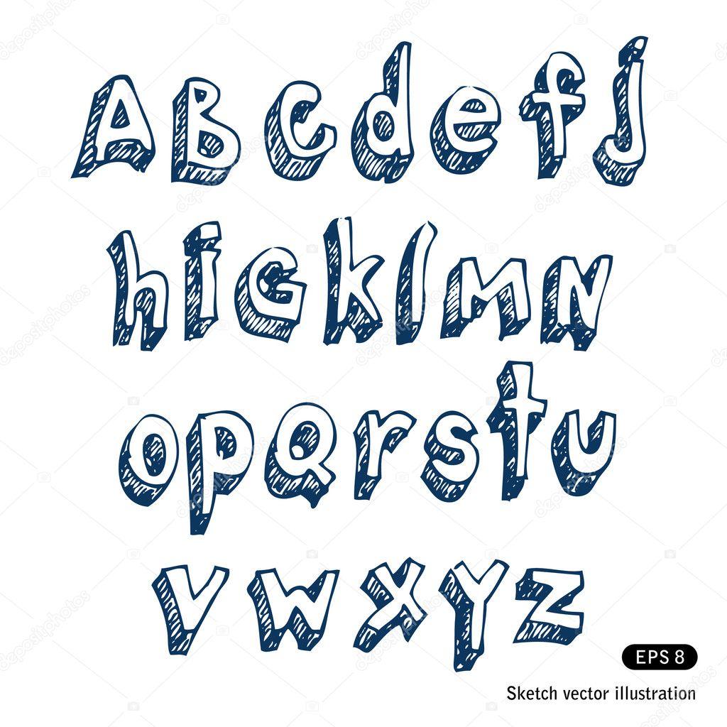 Как перейти на английский шрифт на клавиатуре с русского и наоборот 23