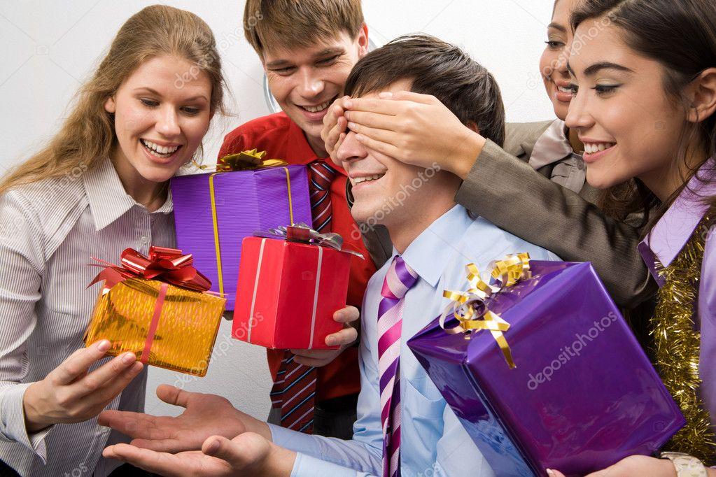 Впечатления в подарок на день рождения 782