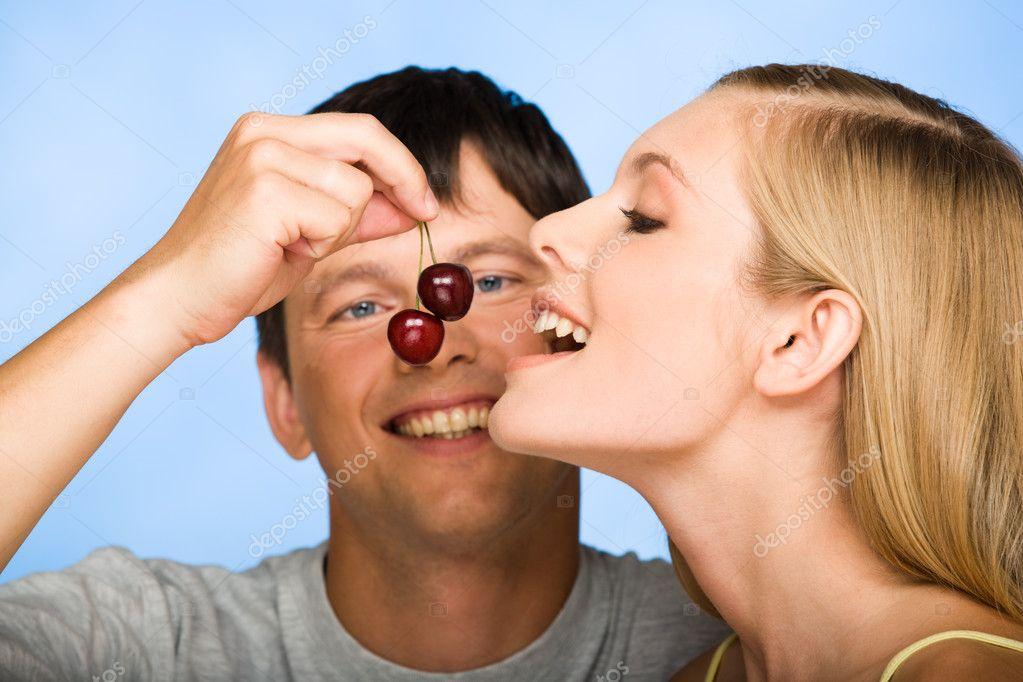 produkt-uvelichivayushiy-seksualnoe-zhelanie-u-zhenshin