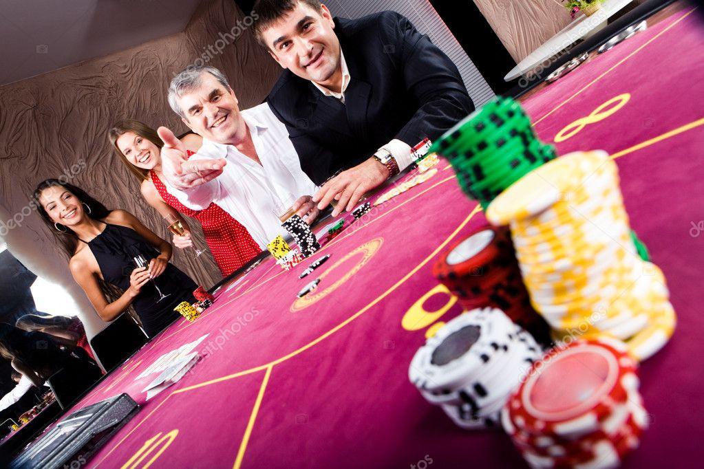 Future gambling gambling series society stake youth don riverside casino laughlin